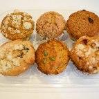 Muffin Boutique.